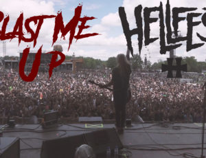 Hellfest 2019 Video Out